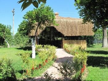 Batont Garden Resort