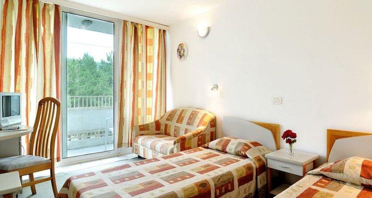 Hotel Althea - All Inclusive