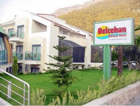 Belcehan Deluxe