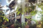 Siri Beach Lodge