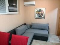 Apartments Bogdanovic