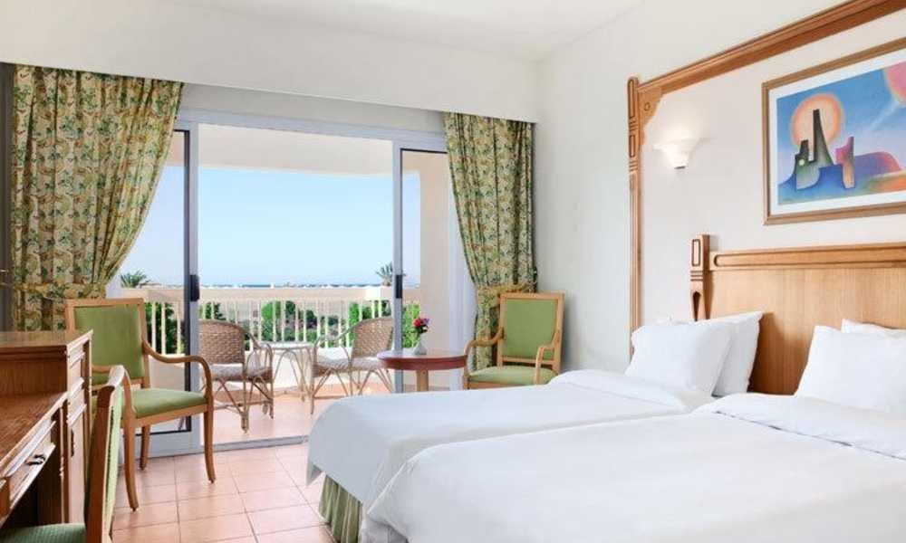 Hurghada Long Beach