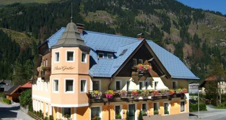 Residenz Gruber