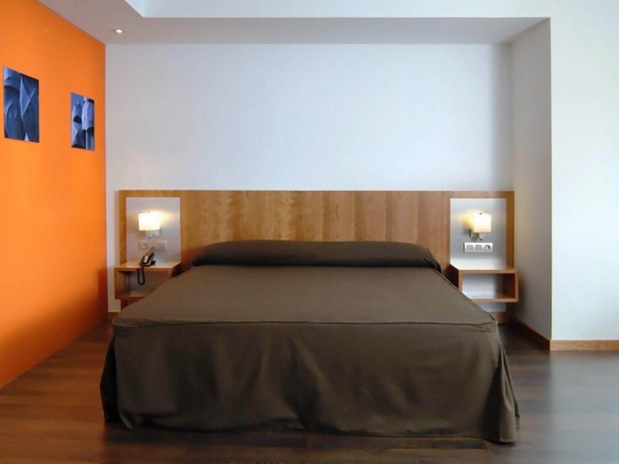 Sercotel AS Hoteles Porta de Barcelona