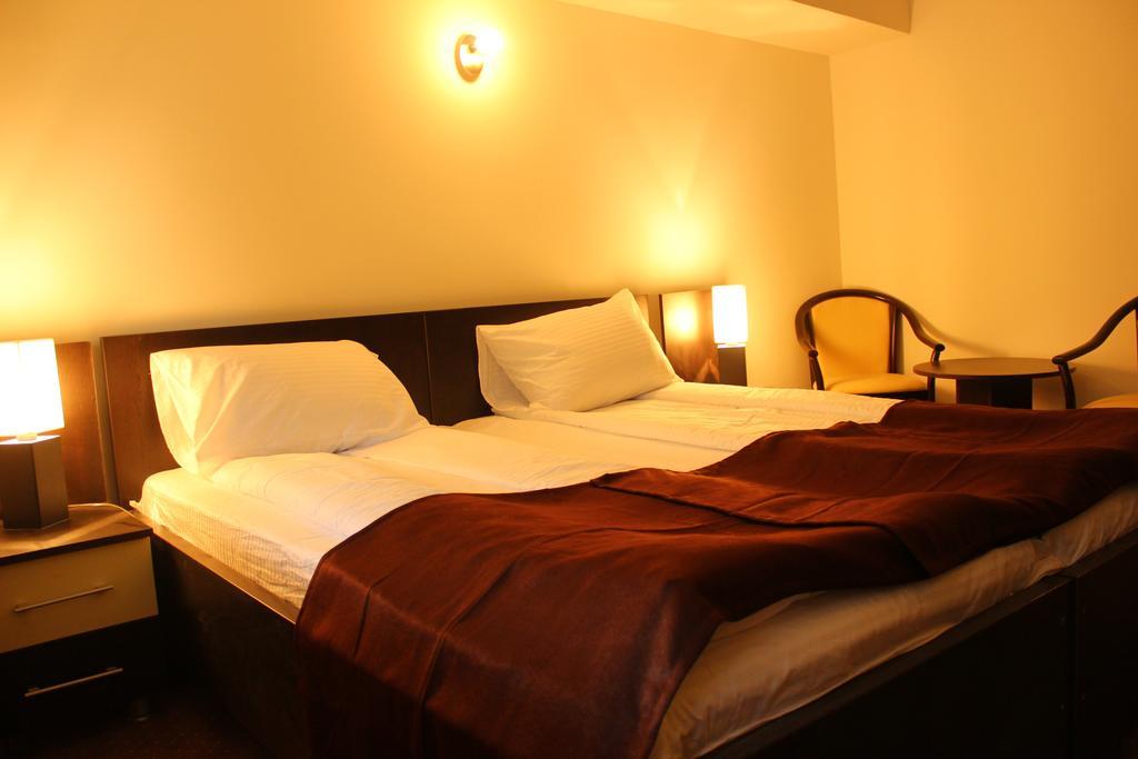 Hotel Domogled - Seniori Activi - Sejur cu tratament
