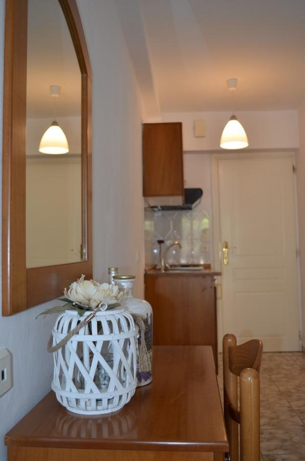 Katerinas Apartments