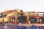 Moevenpick Resort