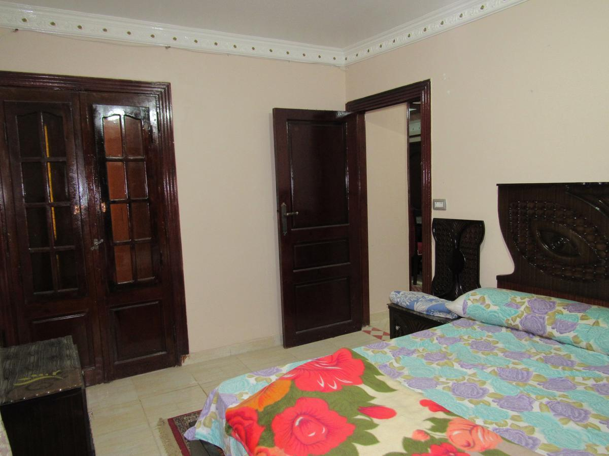 Near Miami Beach & Montaza Palace, Monthly Special Rate 360 Dollar