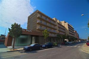 Papi Hotel