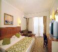 Side West Resort Hotel