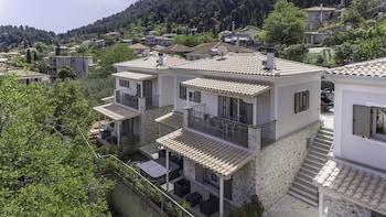 Villas Karya