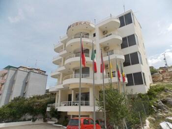 Hotel Oskar