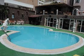 OGERIM HOTEL