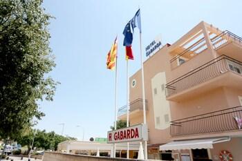 Gabarda Gil