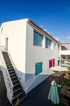 Vintage Place - Azorean Guest House