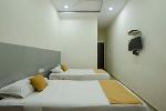 Kailash Park Boutique Rooms