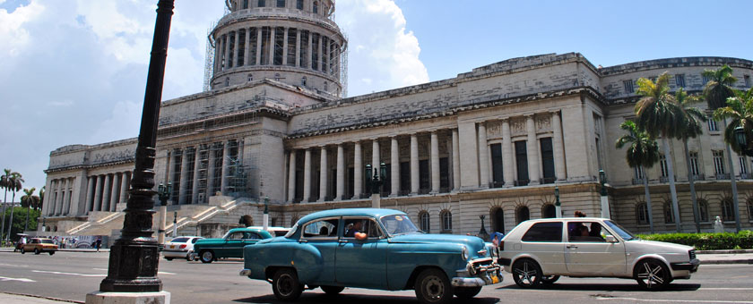 BEST DEAL - Sejur Varadero & Havana, 10 zile