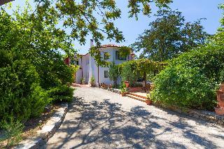 Filosxenia Roxany Country House