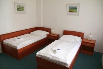 ASTORIA Hotel  Medical Spa