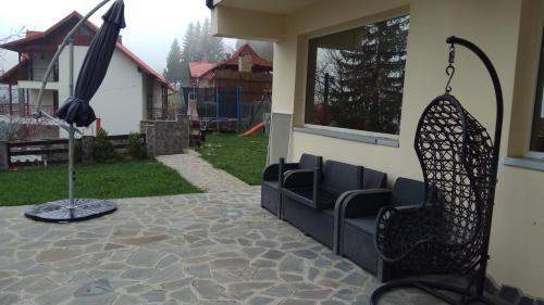 Casa Adina