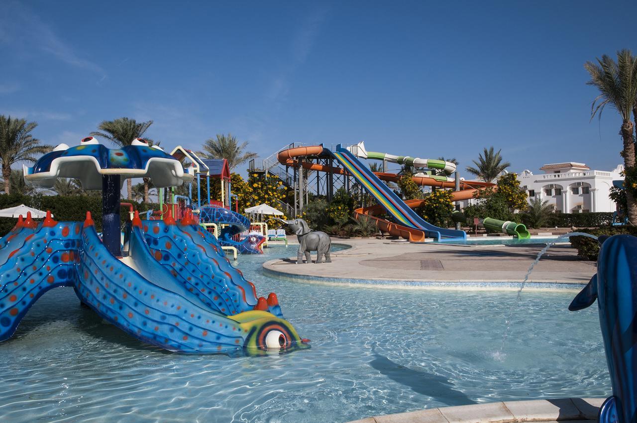 Hotel Continental Plaza Aqua Beach