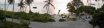 Endheri Sunset Dhangethi