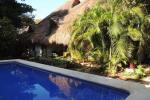 Bed And Breakfast Casaejido