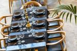 Elysian Luxury Hotel And Spa Kalamata