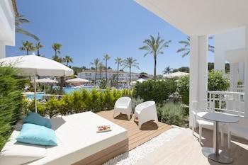 Playa Mar And Spa