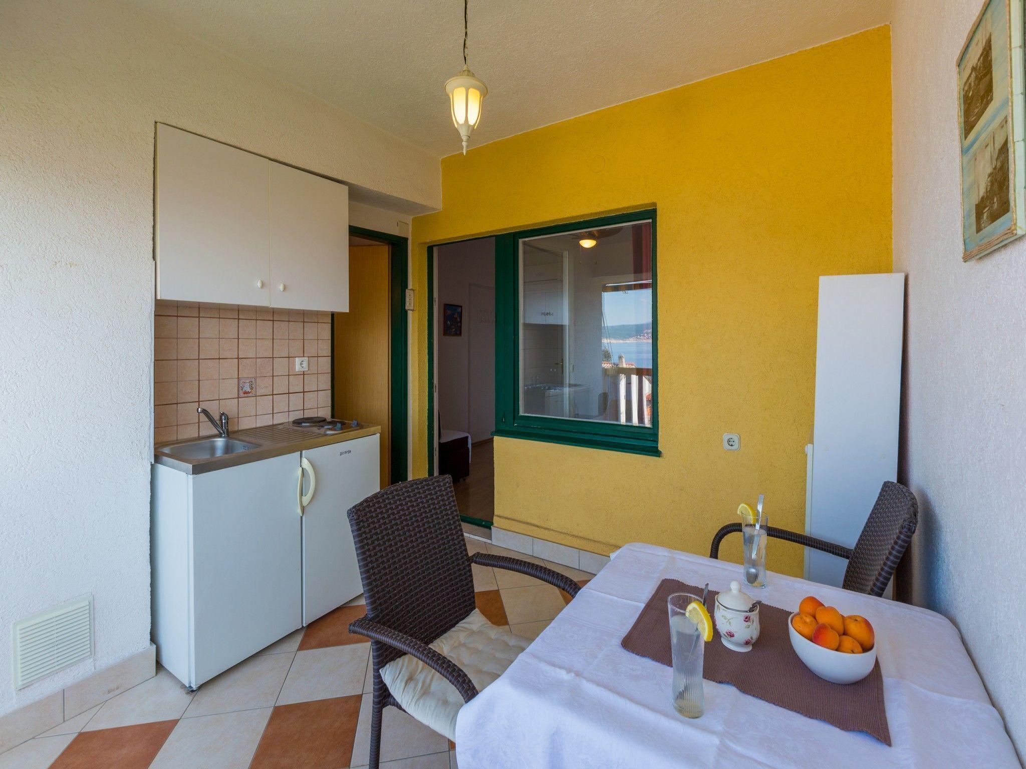 Apartments Neno