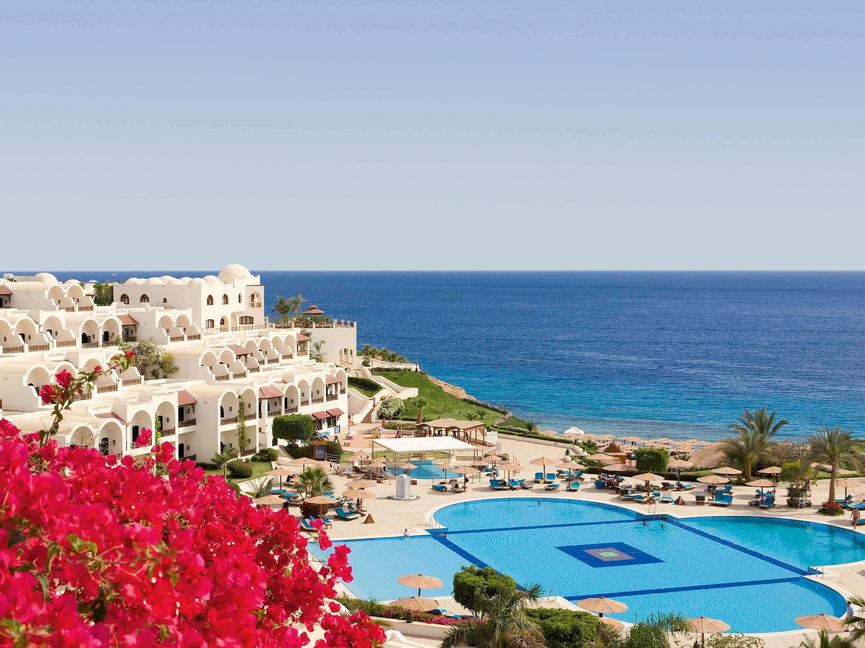Moevenpick Sharm El Sheikh