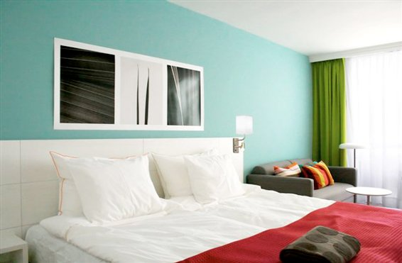 Sunprime Coral Suite and Spa (Adults Only +16)