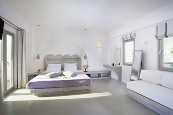La Bellezza Eco Boutique Hotel