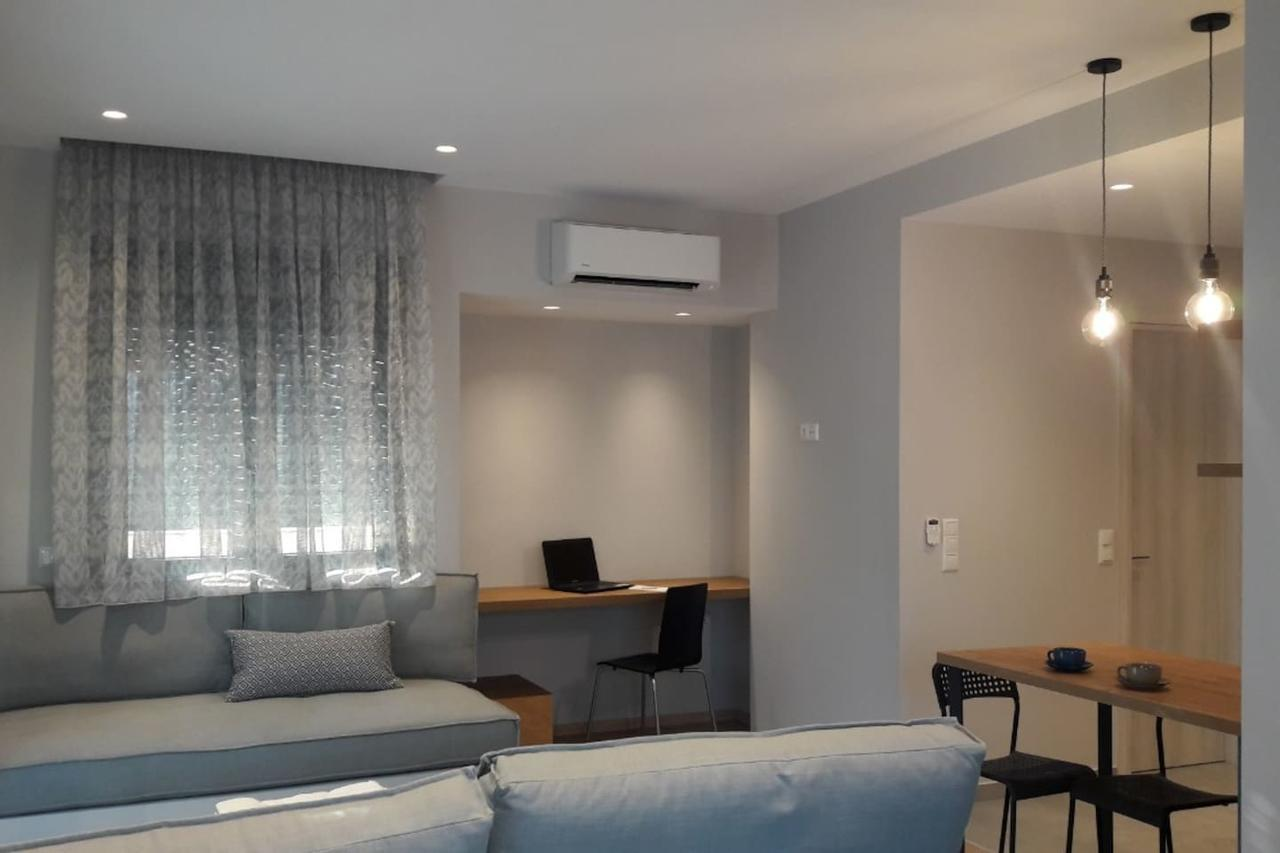 Melcon Luxury Suites