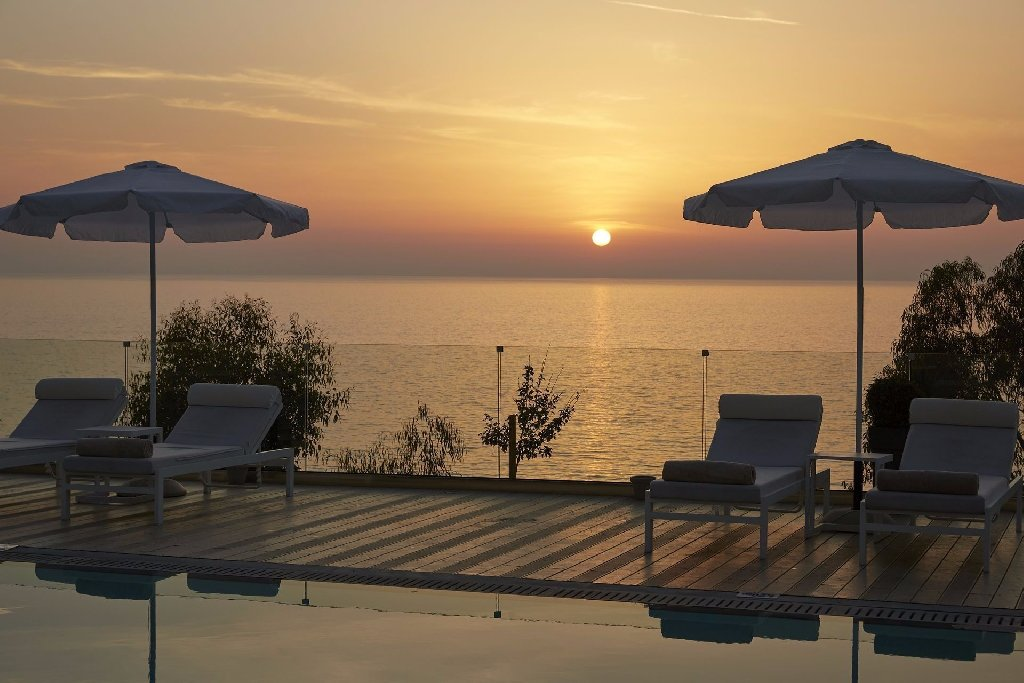 Mayor La Grotta Verde Grand Resort  - Adults Only 16+