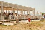 Victory Resort