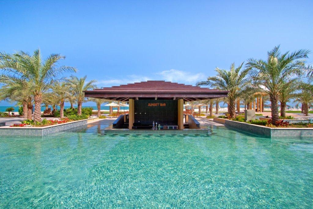 Hilton Ras Al Khaimah Resort and Spa