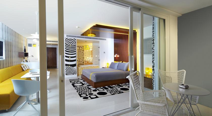 Luna2 Seminyak by Premier Hospitality Asia