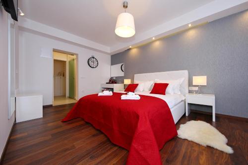 Lipotica Luxury Accommodation