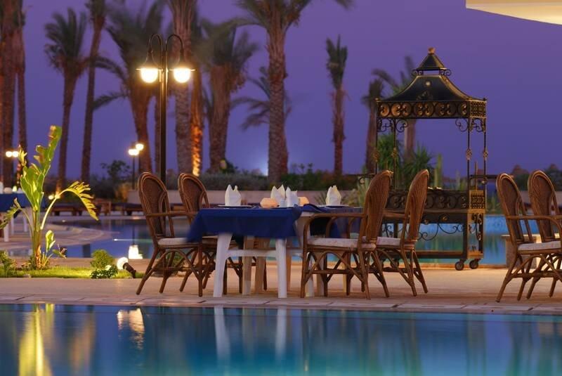 Siva Sharm