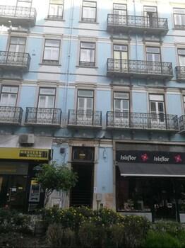Residencial Do Sul