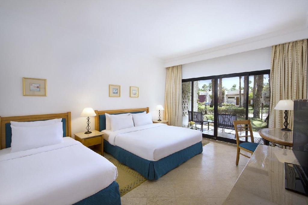 Fayrouz Resort