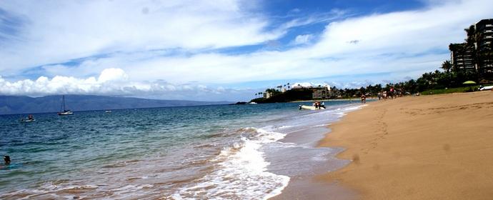 Sejur Los Angeles & plaja Hawaii - 28 februarie 2021