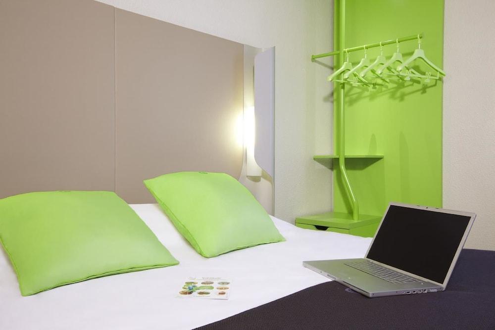 Hotel Campanile Nogent Sur Marne