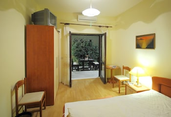 Apartments Magda