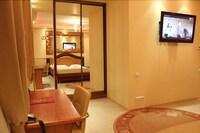 Prestige Apart Hotel