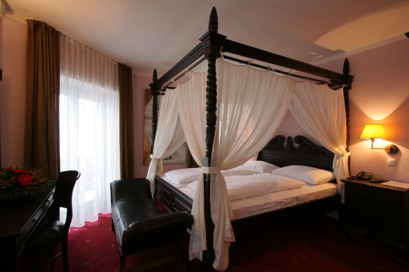 Hotel Risnjak