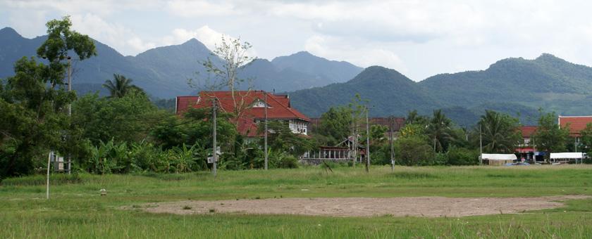 Discover Vietnam, Laos & Cambodgia - noiembrie 2020
