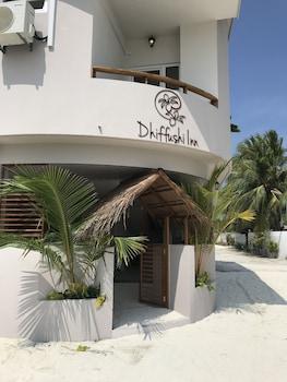 Dhiffushi Inn