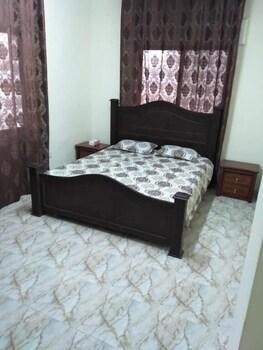 Amman House